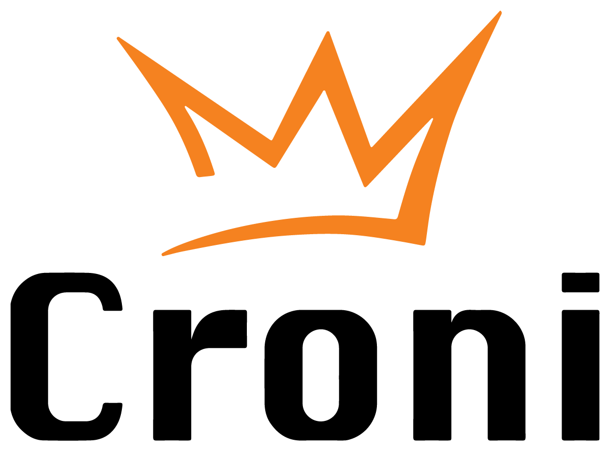 Croni